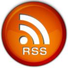 脱!近視・乱視・遠視 | 視力回復の話のRSSを購読
